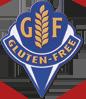 icona glutine