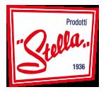 Logo Prodotti Stella