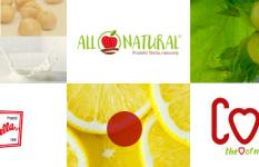 All Natural Core: revolutionary extraction technology
