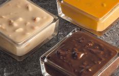 Autumn in the gelato parlour: sales strategies