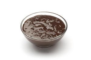 Kookie&chocolate variegato