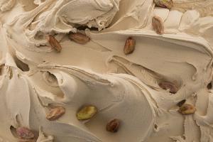 Crema Pistacchio di Sicilia sc