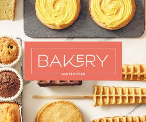 Bakery: la nuova linea da forno senza glutine nata in casa Prodotti Stella