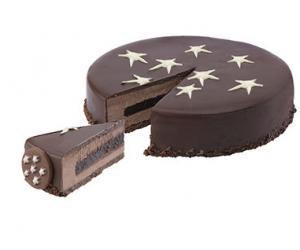 Les nouveaux gâteaux semifreddo signés Prodotti Stella