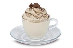 CREMITO CAFFE' gusto forte
