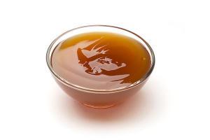 Salsa Prestige Original Jamaica Rum