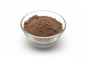 eurostella cacao