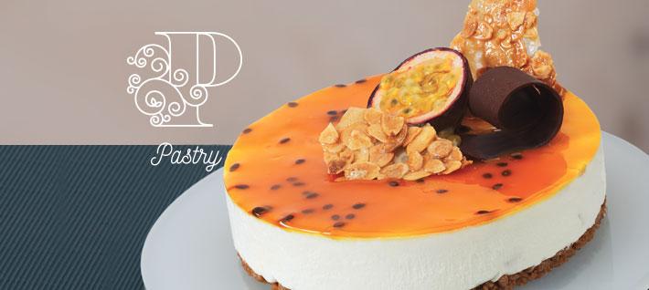 Tre squisite torte semifreddo firmate PRODOTTI STELLA inaugurano la stagione autunnale in gelateria