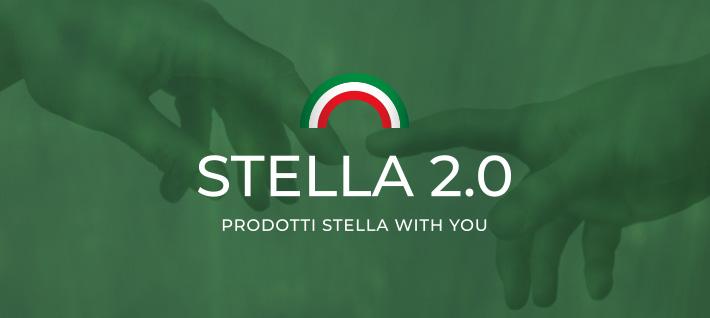 STELLA 2.0