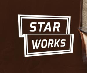 Starworks - Professional Workshop