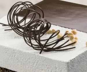 Tendencia – Los pasteles con moldes modulares: funcionalidad y creatividad
