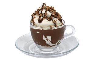 CREMITO CAFÉ