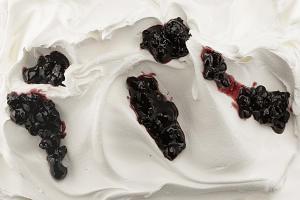 yogurt 100 gr