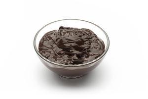 PÂTE CHOCOLAT amer