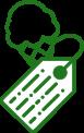 logo-prodottistella
